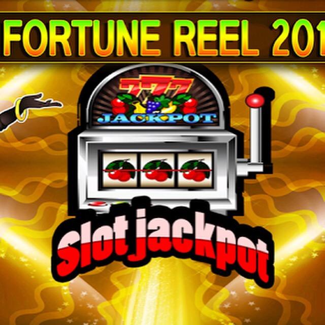 slots online free casino mega fortune